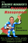 Practical Management